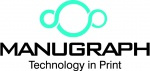 Installation of М360 Manugraph printing presses in the USA