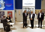 A Successful DRUPA for Manugraph