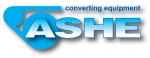 ASHE – new business partner of VMG