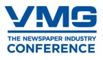 International Newspaper Production Conference