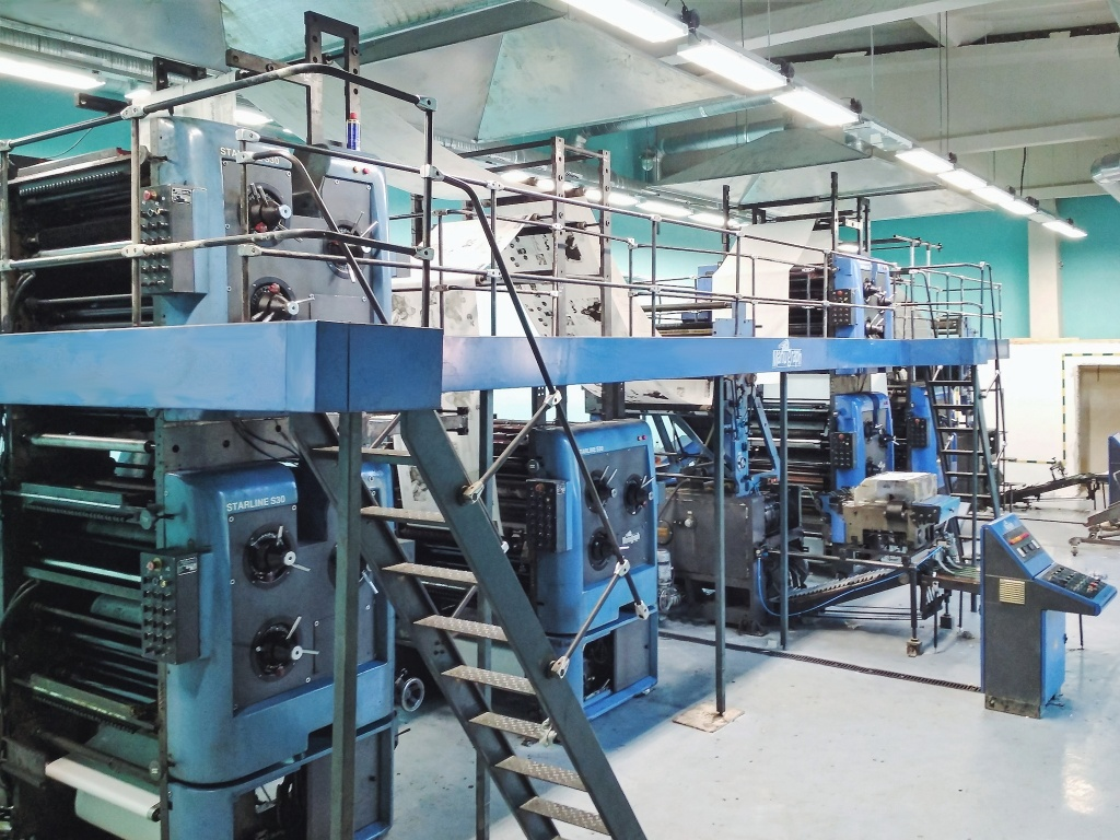 Installation_newspaper_complex_Manugraph_in the Mogilev_regional_printing_house.jpg