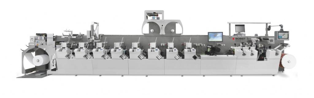 Флексографская печатная машина BOBST MASTER M5_VMG.jpg